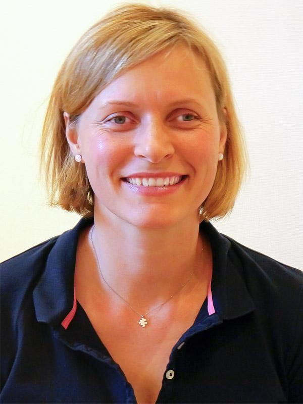 massage seeheim-jugenheim
