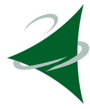 physiotherapie seeheim-jugenheim